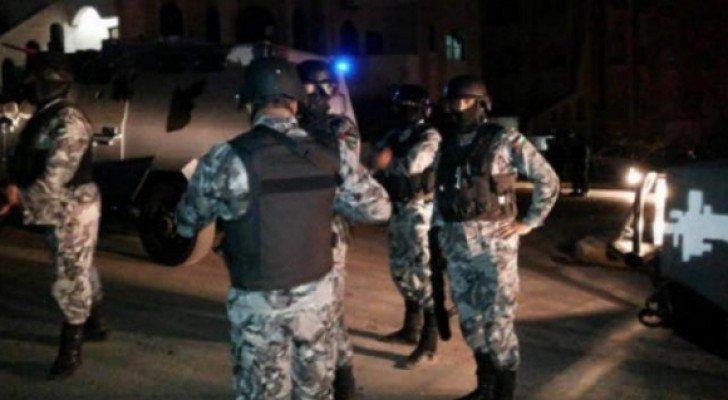 ذوو قتيلي الجويدة يعطون الحكومة مهلة 72 ساعة