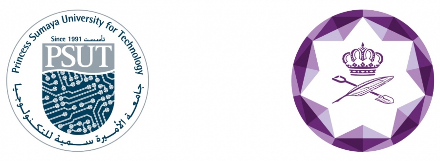 إطلاق برمجية ملف المحاضر الأكاديمي في جامعة الأميرة سمية للتكنولوجيا
