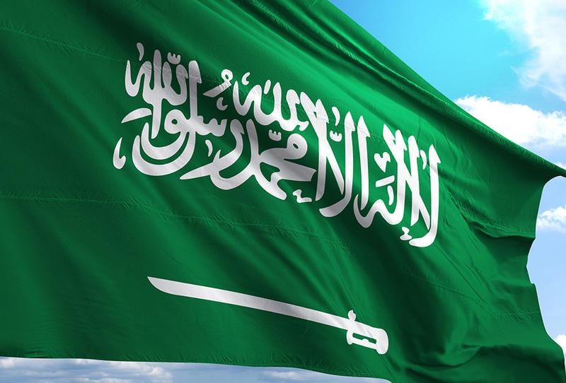 السعودية رفع تعليق السفر للخارج في 17 أيار