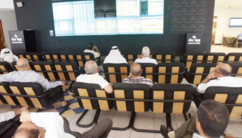 ارتفاع خسائر شركات الفنادق المدرجة في بورصة عمّان إلى 84 مليون دينار