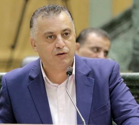 لجنة فلسطين النيابية تدين الاعتداءات الاسرائيلية على أهالي حي الشيخ جراح