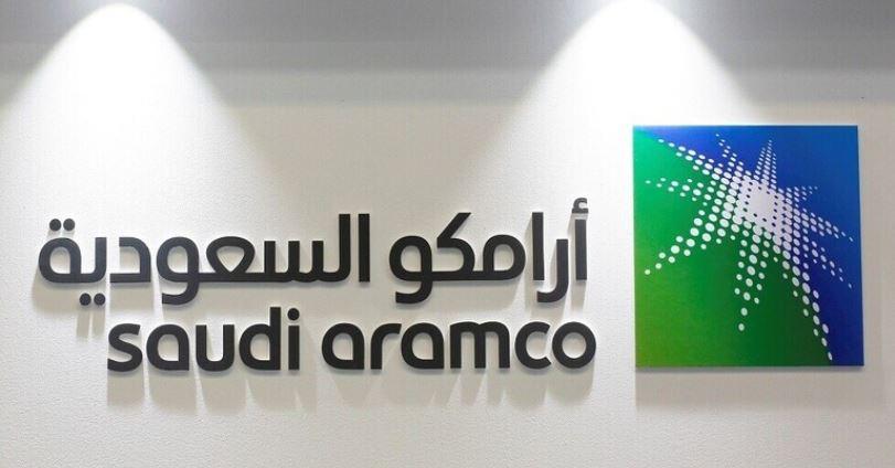 أرامكو السعودية تسجل أرباحا في الربع الأول من هذا العام