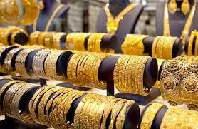 أسعار الذهب محليا ليوم الأربعاء