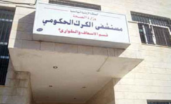 المعايطة ينفي وزريقات يطلب تقرير مستعجل تفاصيل حادثة انقطاع الأكسجين عن مستشفى الكرك
