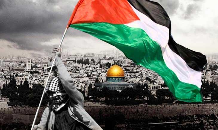 فلسطين  لم تسجل اي وفاة بفيروس كورونا خلال الـ 24 ساعة الماضية