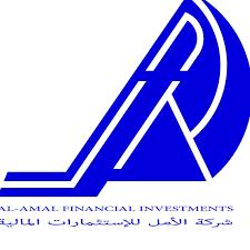 شركة الأمل للاستثمارات المالية تكسب قضية بنصف مليون دينار