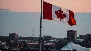 التلفزيون الكندي يذيع الآذان في مراسم تأبين أربعة مسلمين