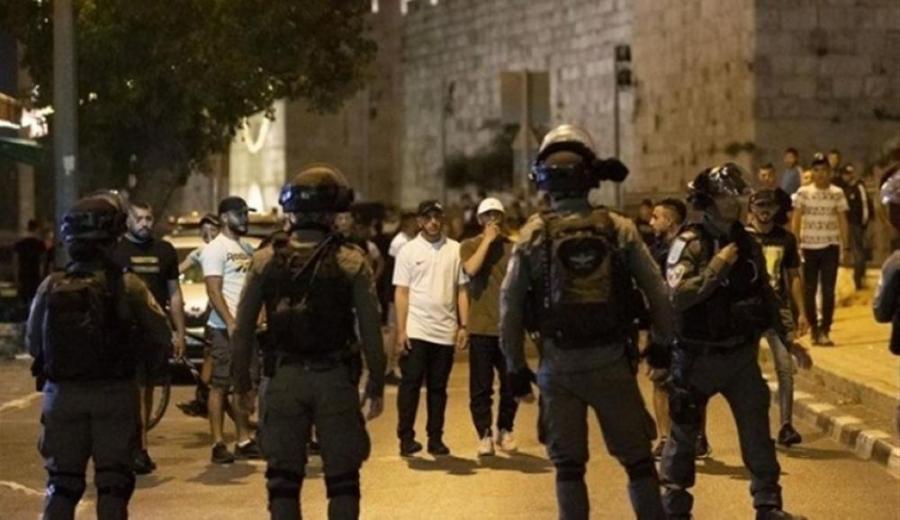 3 شهداء وإصابة حرجة برصاص الاحتلال الإسرائيلي في جنين