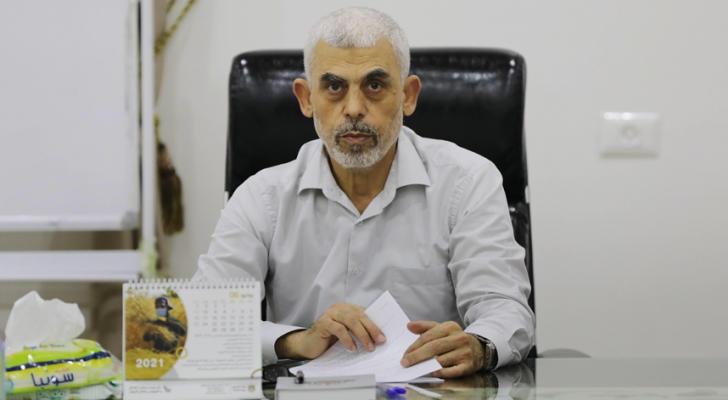 حماس تحذر الاحتلال  الأسرى مقابل أسرى