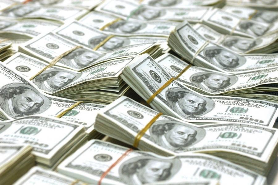 البنك الدولي يموّل الأردن بـ 64 مليون دولار