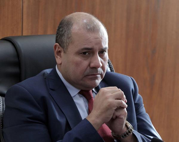 العودات القضية الفلسطينية كانت وما تزال مكونا ثابتا من مكونات الدولة الأردنية