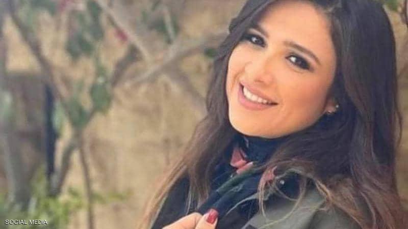 آخر التطورات الصحية للفنانة ياسمين عبد العزيز