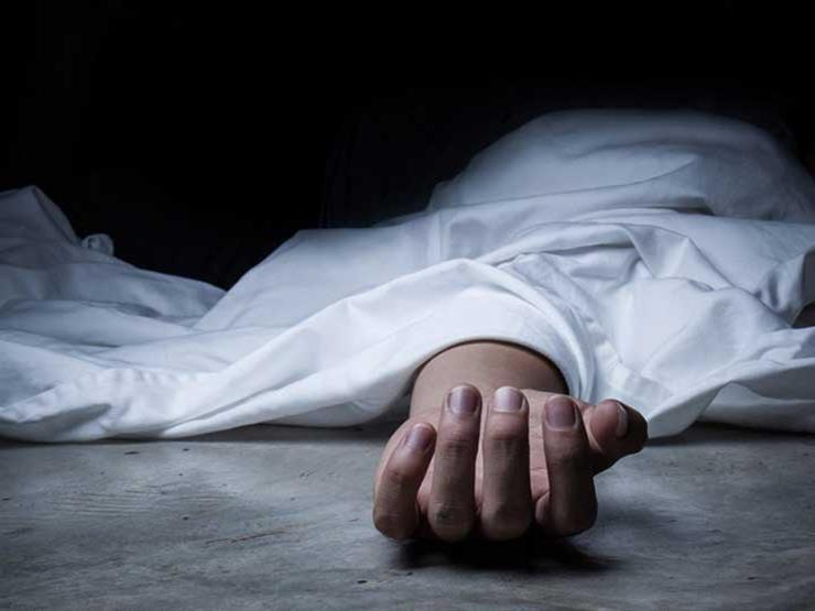 وفاة وإصابات إثر مشاجرة في اربد