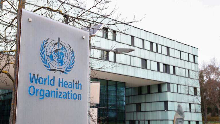 الصحة العالمية لا ننصح حاليا تلقي جرعات معززة من لقاحات كورونا