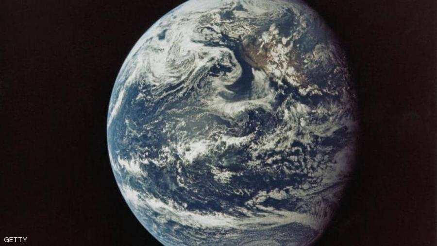 اختفاء مناطق وتشريد الملايين كيف سيكون الطقس عام 2100