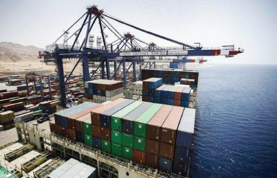 2ر30 نسبة عجز الميزان التجاري للمملكة مع الاتحاد الأوروبي