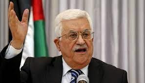 ما صحة تدهور الحالة الصحية للرئيس الفلسطيني - تفاصيل