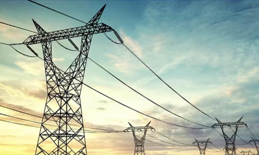 الحكومة توضح ملكياتها في قطاع الكهرباء - تفاصيل