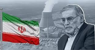 نيويورك تايمز تكشف تفاصيل جديدة عن اغتيال أبرز عالم نووي إيراني