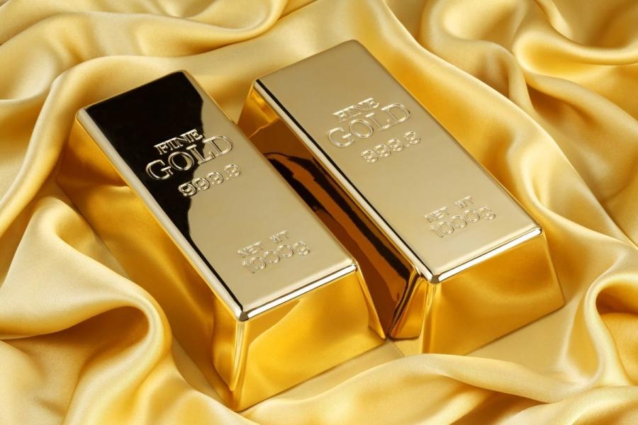 للراغبين بالبيع والشراء  هذا سعر الذهب في الأردن