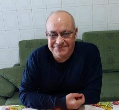 وفاة طبيب أردني في مدينة نابولي الايطالية