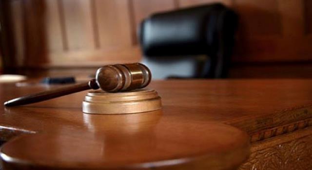 عقد أولى جلسات قضية اختلاس في وزارة الشباب بقمية 800 ألف دينار