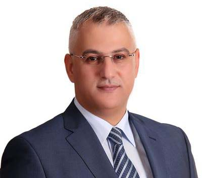 تواطؤ اقتصادي على الأردن