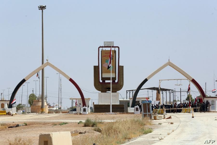 الأردن يسمح بسفر الطلبة العراقيين برّا