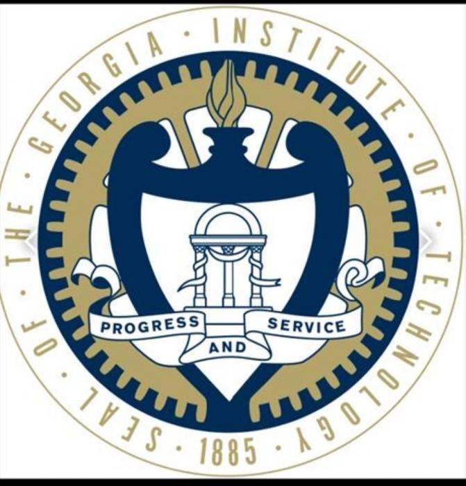 جامعة الأميرة سميّة تبحثُ الانضمام إلى المشروع المدمج في معهد جورجيا