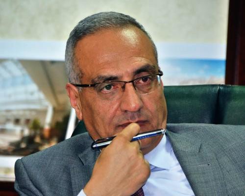 وزير الصحة الأسبق الدكتور علي الحياصات يشخص لـ صوت عمان مشاكل القطاع الصحي ويتحدث عن الحلول