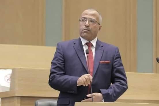 المراعيه لـ صوت عمان من الاستحالة العودة لـ التعليم عن بعد