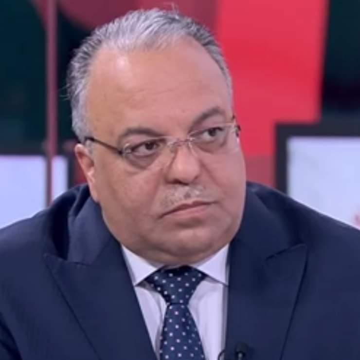 الحوارات لـ صوت عمان العودة للحجر مكلف والأردن غير مهيأ للمزيد من الاغلاقات والخسائر الاقتصادية