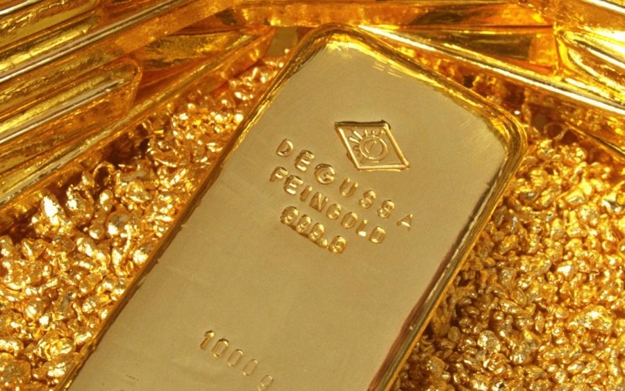 ارتفاع أسعار الذهب في الأردن - تفاصيل