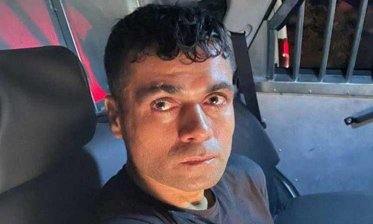 الأسير محمد العارضة يعلق إضرابه عن الطعام