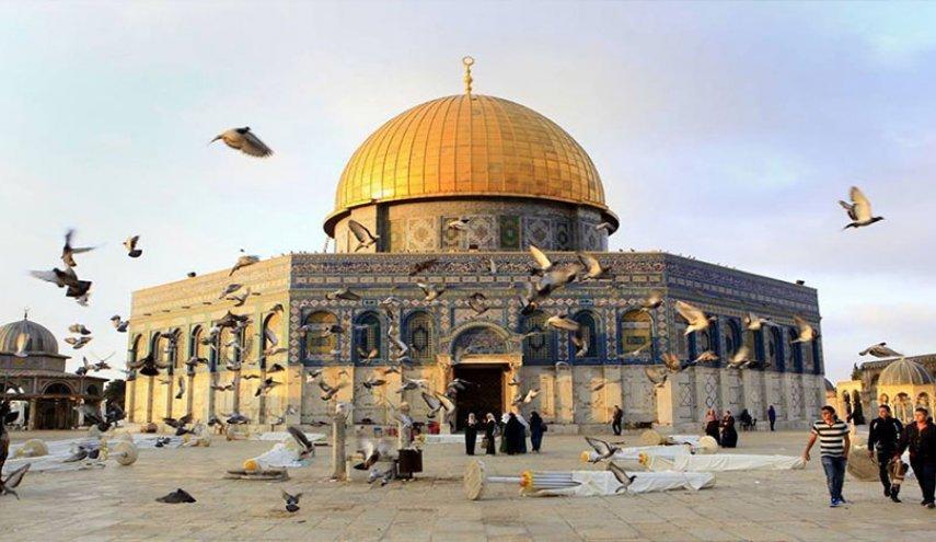 الاحتلال يتوجه لاستكمال حصار مدينة القدس من خلال مشروع استيطاني جديد