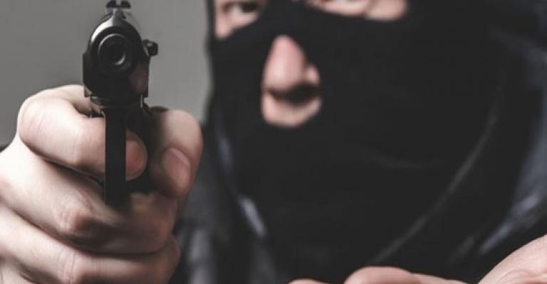 الحكم على ساطي بنك الاتحاد في الجبيهة بالأشغال المؤقتة لـ 12 عاماً