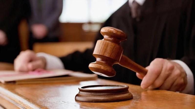 7 متهمين في قضية طريق السَّلط الدَّائري بجناية الغشوهدر 12 مليون دينار على الخزينة