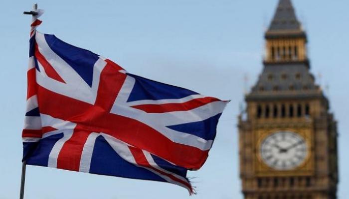 بريطانيا تعترف بلقاحات معتمدة بالأردن وإلغاء قرار عزل الأردنيين