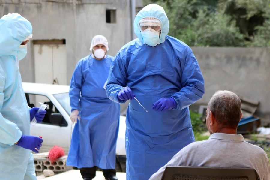 عالمة تحذّر ربما متغير من نوع دلتا فيروس نيباه يكونالتهديد الوبائي القادم
